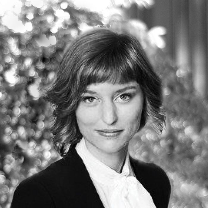 Kristie Weatherford Berger