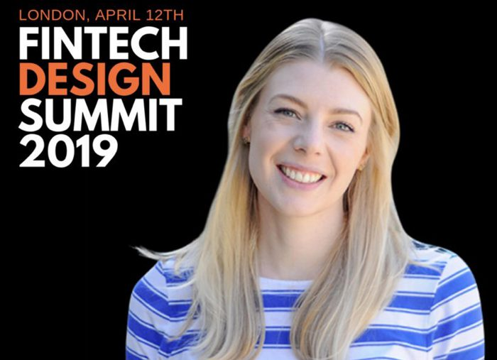 DesignOps for Product Innovation: keynote at the FinTech Design Summit