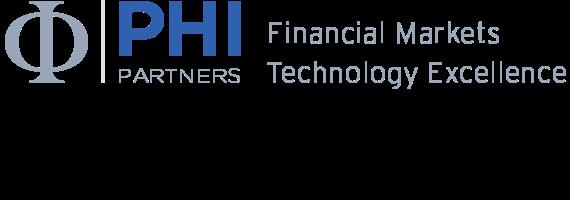 Phi Partners