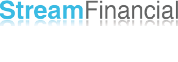 Stream Financial