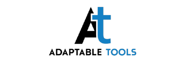 Adaptable Tools