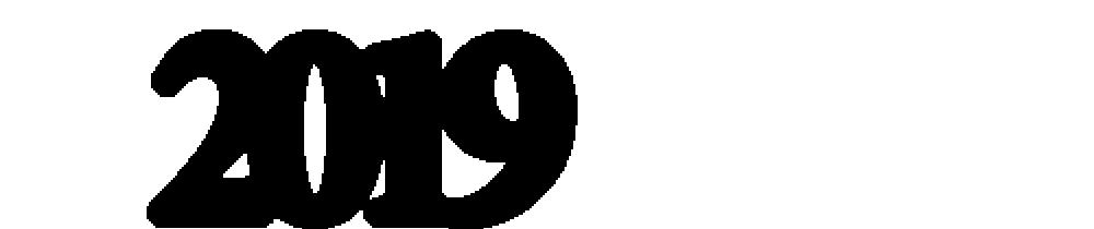 V4.0 About – 02.Timeline [2008]